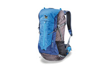 Salewa Ascent 36 enzianblue/anthracite